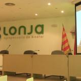 videoconferencia Sepor2014