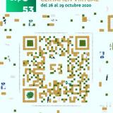 PARTICIPACION DE LA LONJA DE BINEFAR EN LA 53 EDICION DE SEPOR 2020