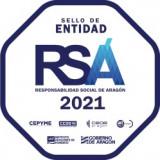 CONCEDIDO EL SELLO RSA A LA LONJA AGROPECUARIA DE BINEFAR
