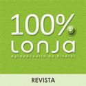 Revista 100% Lonja