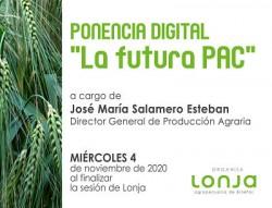 ponencia_opt